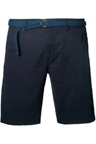 Brunotti Shorts Cabber Mens dark blue