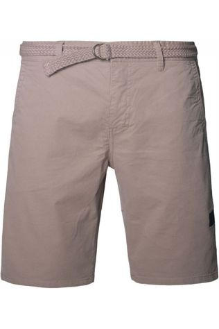 Brunotti Shorts Cabber Mens sand