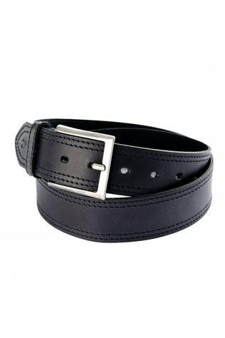 Camel Active Belt  4025509B55 black