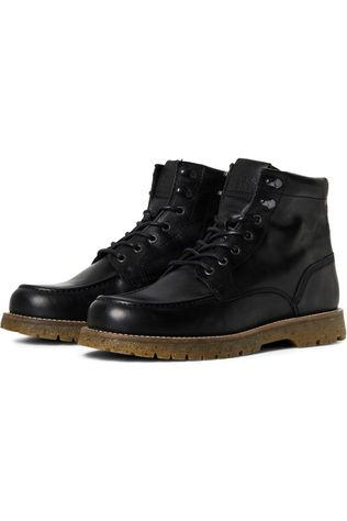 Jack & Jones Boot fwlucas black