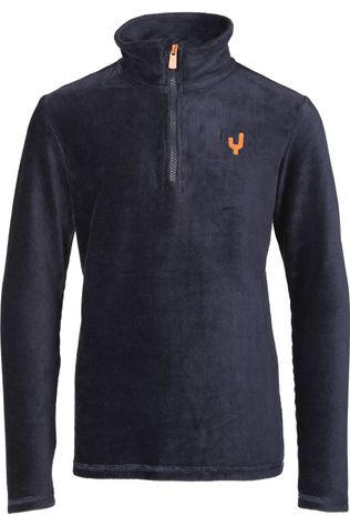 Ayacucho Junior Fleece Zorica dark blue