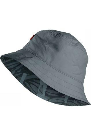 Vaude Hat Linell II dark grey