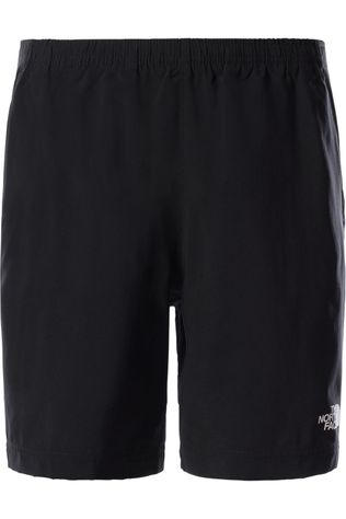 The North Face Short B React Noir