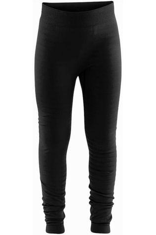 Craft Trouser Warm Comfort J black