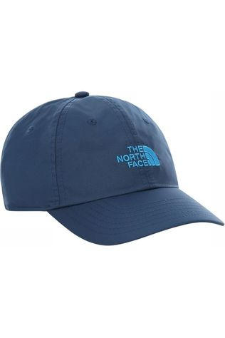 The North Face Cap Youth 66 Classic Tech Ball blue