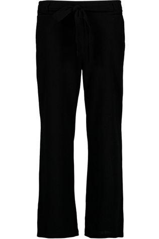 Garcia Trouser Gs120206 black