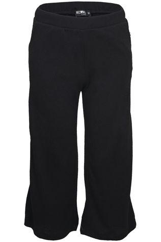 Awesome Pantalon Hype-G-39-E Noir