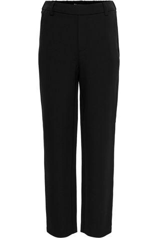 Kids Only Pantalon Konglowing Mid Ankle Noir