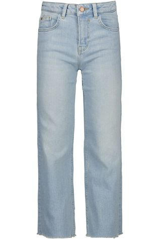 Garcia Jeans B12728 Denim / Jeans/Light Blue (Jeans)