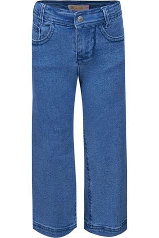 Someone Jeans Jade-Sg-33-C Denim / Jeans/Mid Blue (Jeans)