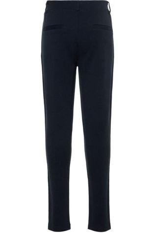 Name It Trouser Nkflornelia Ida dark blue