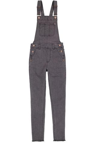Garcia Jumpsuit A12527 Denim / Jeans/Mid Grey