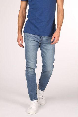 Levi's Jeans 512 Light Blue (Jeans)