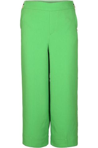 CKS Kids Trouser Gabriola green