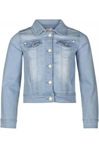Awesome Blazer About-G-62-A jeans/light blue