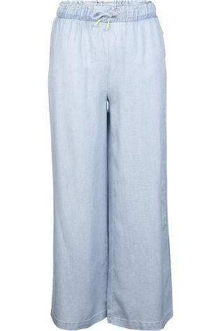 Someone Trouser Fiore-Sg-39-E Denim / Jeans/Light Blue (Jeans)