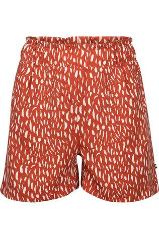 Awesome Shorts Dapple-G-34-B Mid Brown/Assorted / Mixed