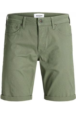 Jack & Jones Short Jjrick Kaki Moyen