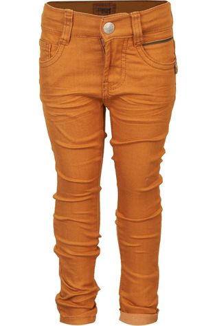Someone Jeans Danvers-Sb-33-A mid brown
