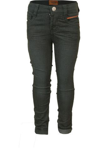 Someone Jeans Danvers-Sb-33-A Denim / Jeans/Green