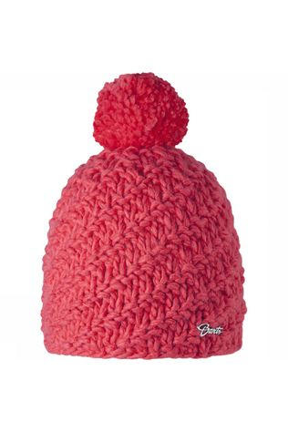 Barts Bonnet Chani Rose Moyen