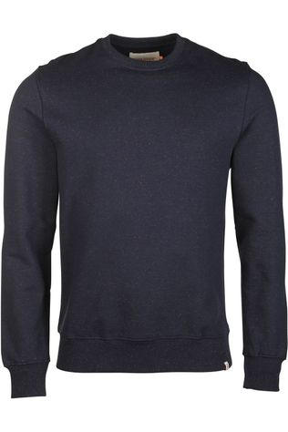 Revolution Pullover 2671 Dark Blue/Ass. Geometric