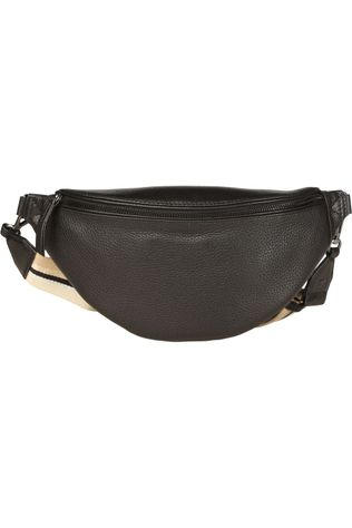 Markberg Sac Elinor Noir/Or