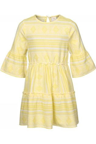 The New Dress Ocie yellow/Assortment