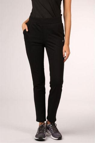 Only Play Pantalon De Survetement Maya Noir