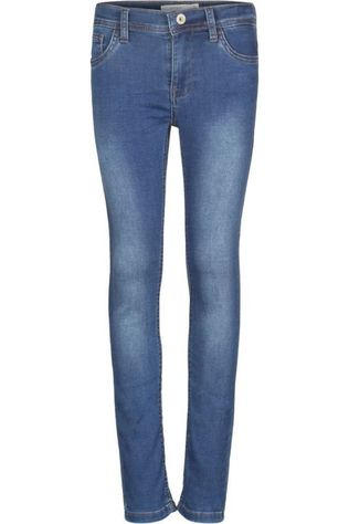 Name It Jeans Nkmtheo Thayer jeans/dark blue