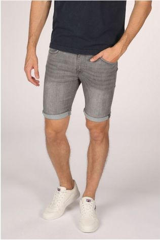 Jack & Jones Short irickfelix Gris Moyen