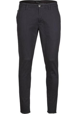 Matinique Trousers Macarl New Chino dark blue