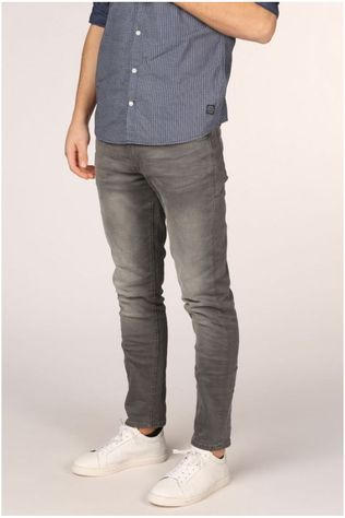 Blend Jeans 20710536 mid grey