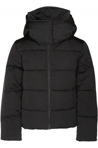 Lmtd By Name It Coat fmy black