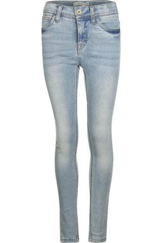 Name It Jeans Nkmpete Jeans/Bleu Clair