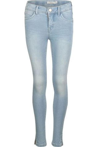 Name It Jeans Nkfpolly jeans/light blue