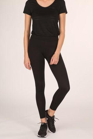 Only Play Legging Performance Athl Zwart