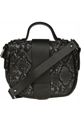 Pieces Sac Pcjosi Crossbody Noir