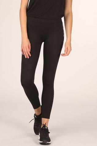 Only Play Legging Adrey Training Tights Zwart