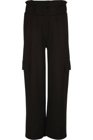 Name It Pantalon NkFoibeke Noir