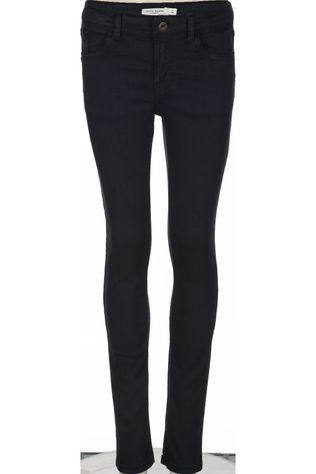 Name It Trousers mtheo Twitop Noos dark blue