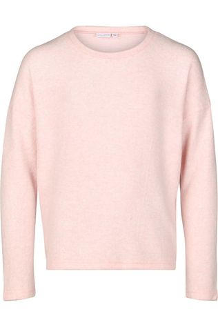 Name It Pullover fvicti Ls Knit L mid pink