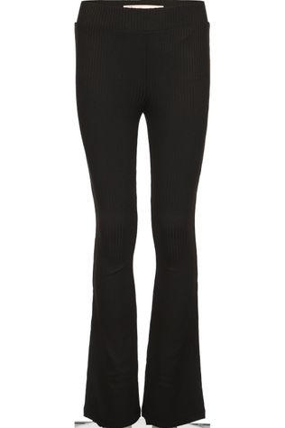Kids Only Leggings megan Pant Pnt black