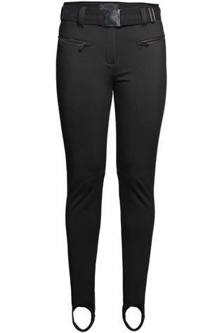 Goldbergh Pantalon De Ski Paris Noir