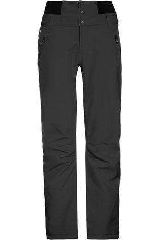 Protest Softshell Lullaby 20 Noir