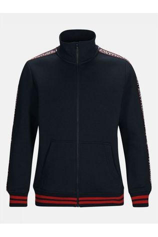 Peak Performance Fleece M Seasonz J Marine