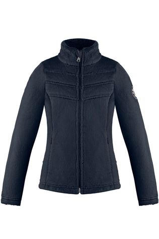 Poivre Blanc Fleece 20Pbh1603/Jrgl dark blue