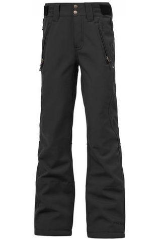 Protest Trousers Lole black