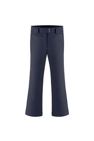 Poivre Blanc Trousers 20Pbh1120/Jrgl dark blue