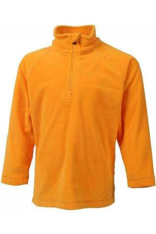 Color Kids Fleece Sandberg B Geel